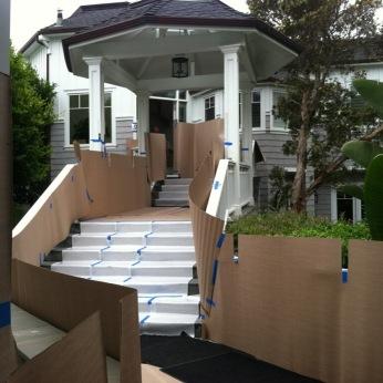Residence - Exterior